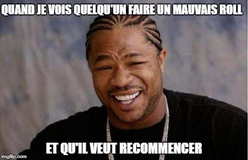 [JEU] Vos memes sympa des serveurs, TS et Forum de CTG ! - Page 2 Waouh810