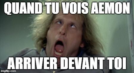 [JEU] Vos memes sympa des serveurs, TS et Forum de CTG ! - Page 2 Wow110