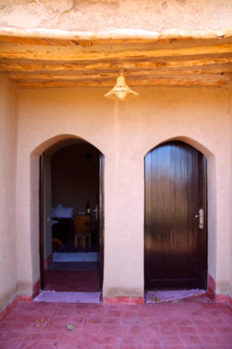 [Maroc Camp/Dernières nouvelles]  camping amridil skoura 25438710
