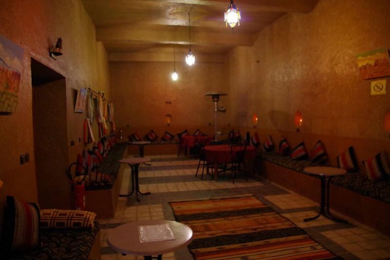 [Maroc Camp/Dernières nouvelles]  camping amridil skoura Imgp8512