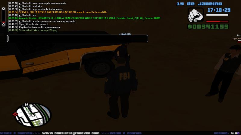 Investigação de Tráfico! 410