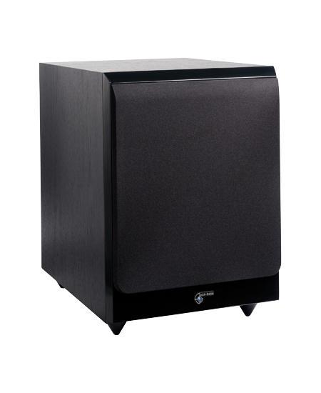 "Audio Pro Wigo MK2 10"" Powered Subwoofer 34902012"