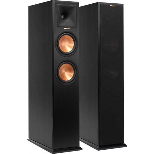 Klipsch RP-260F Floorstanding Speaker 411