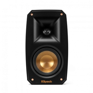 "Klipsch Reference Theater Pack 8"" Subwoofer Es_kli13"