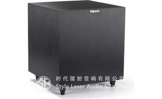 "Klipsch Reference Theater Pack 8"" Subwoofer Es_kli15"