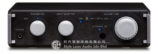 TEAC AI-101DA Integrated Amplifier With USB DAC (Sold Out) Es_tea11
