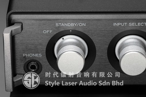TEAC AI-101DA Integrated Amplifier With USB DAC (Sold Out) Es_tea13