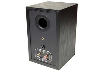 Monitor Audio Bronze 1 Bookshelf Speaker G893bz10