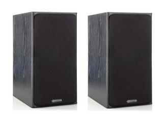 Monitor Audio Bronze 2 Bookshelf Speaker G893bz15