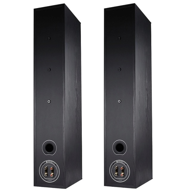 Monitor Audio Bronze 6 Floorstanding Speaker G893bz20