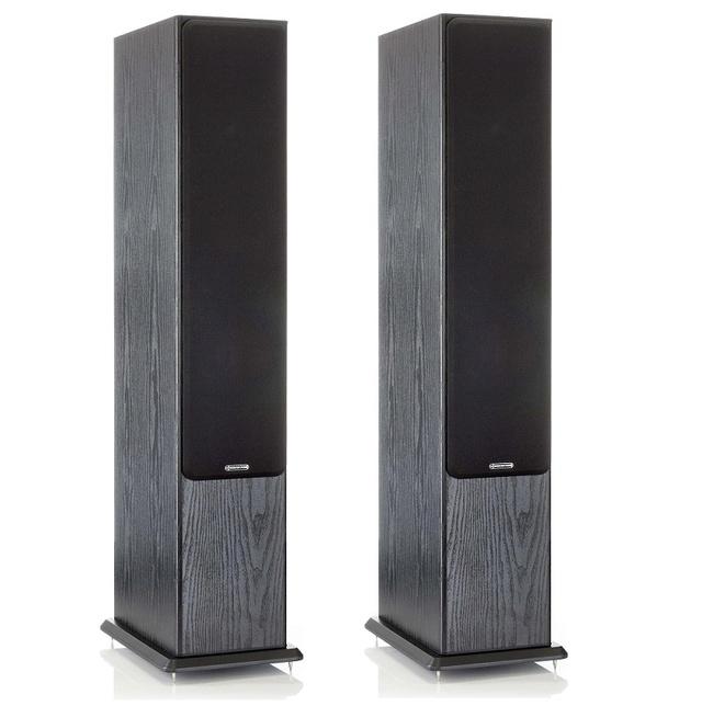 Monitor Audio Bronze 6 Floorstanding Speaker G893bz22