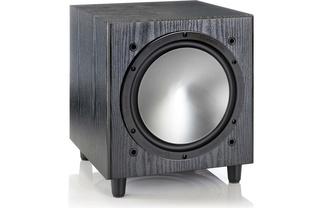 Monitor Audio Bronze W10 Powered Subwoofer G893bz33