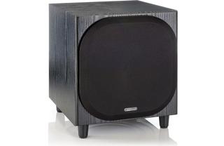 Monitor Audio Bronze W10 Powered Subwoofer G893bz34