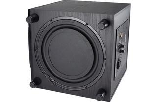 Monitor Audio Bronze W10 Powered Subwoofer G893bz35