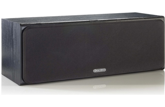 Monitor Audio Bronze Center Speaker  G893bz38