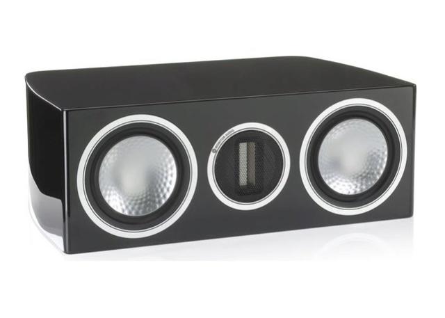 Monitor Audio Gold C150 Center Speaker G893gc11