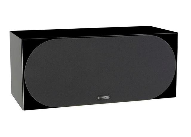 Monitor Audio Silver C350 Center Speaker G893sc14