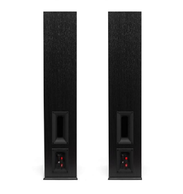 Klipsch RP-260F Floorstanding Speaker Klipsc11