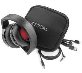 Focal Listen Wireless Headphones Listen10