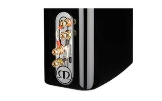 Monitor Audio Gold 50 Bookshelf Speaker Monito19
