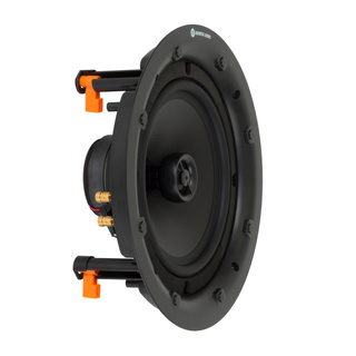 "Monitor Audio Pro 80 - 8"" In Ceiling Speaker (Each) Monito32"