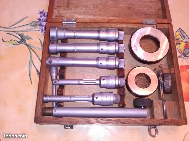 [Vends] outils de tournage, plaquettes et métrologie E0434c10