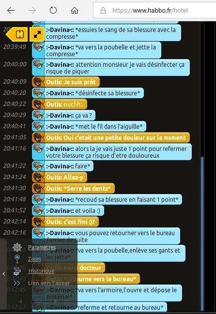 [C.H.U] Rapports d'actions RP de :-Davina-: - Page 5 Habbo_59