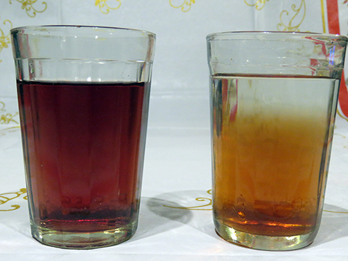 Вино из домашнего винограда при минимуме усилий и максимуме качества Nhb10