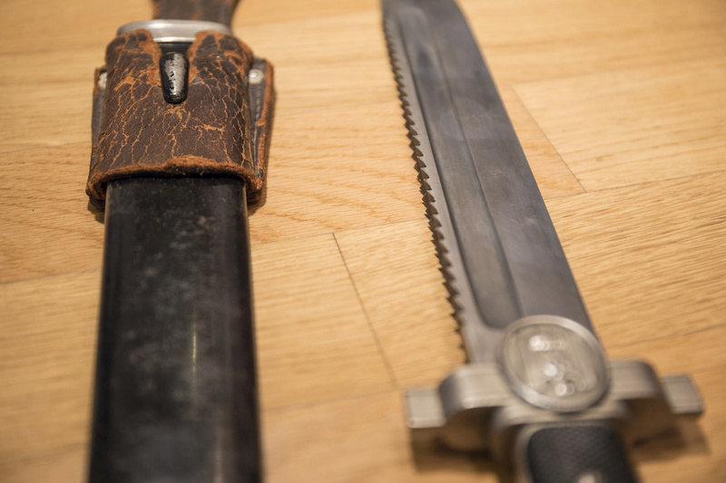 Aide pour estimation dague DRK 2x8a5910