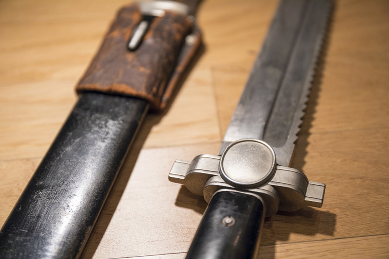 Aide pour estimation dague DRK 2x8a5914