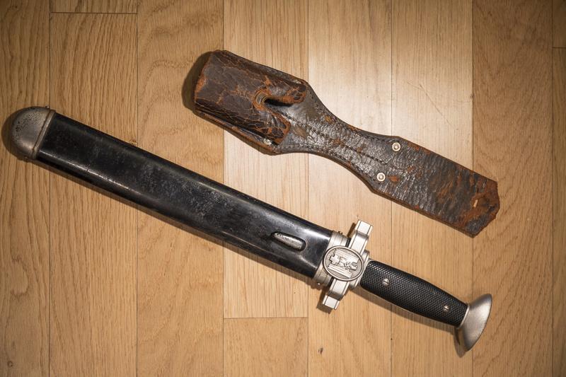 Aide pour estimation dague DRK 2x8a5918