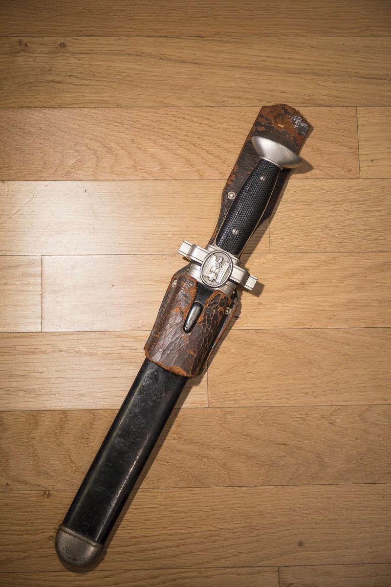 Aide pour estimation dague DRK 2x8a5919