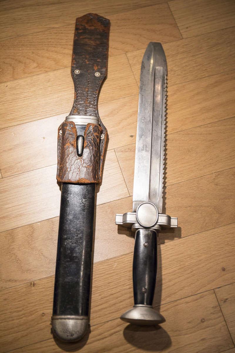 Aide pour estimation dague DRK 2x8a5921