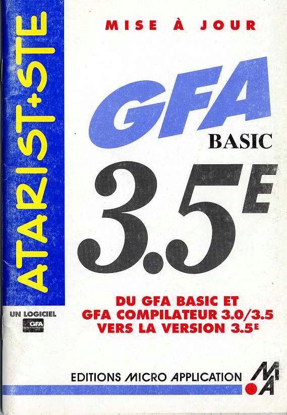 GFA 3.5E Basic_10