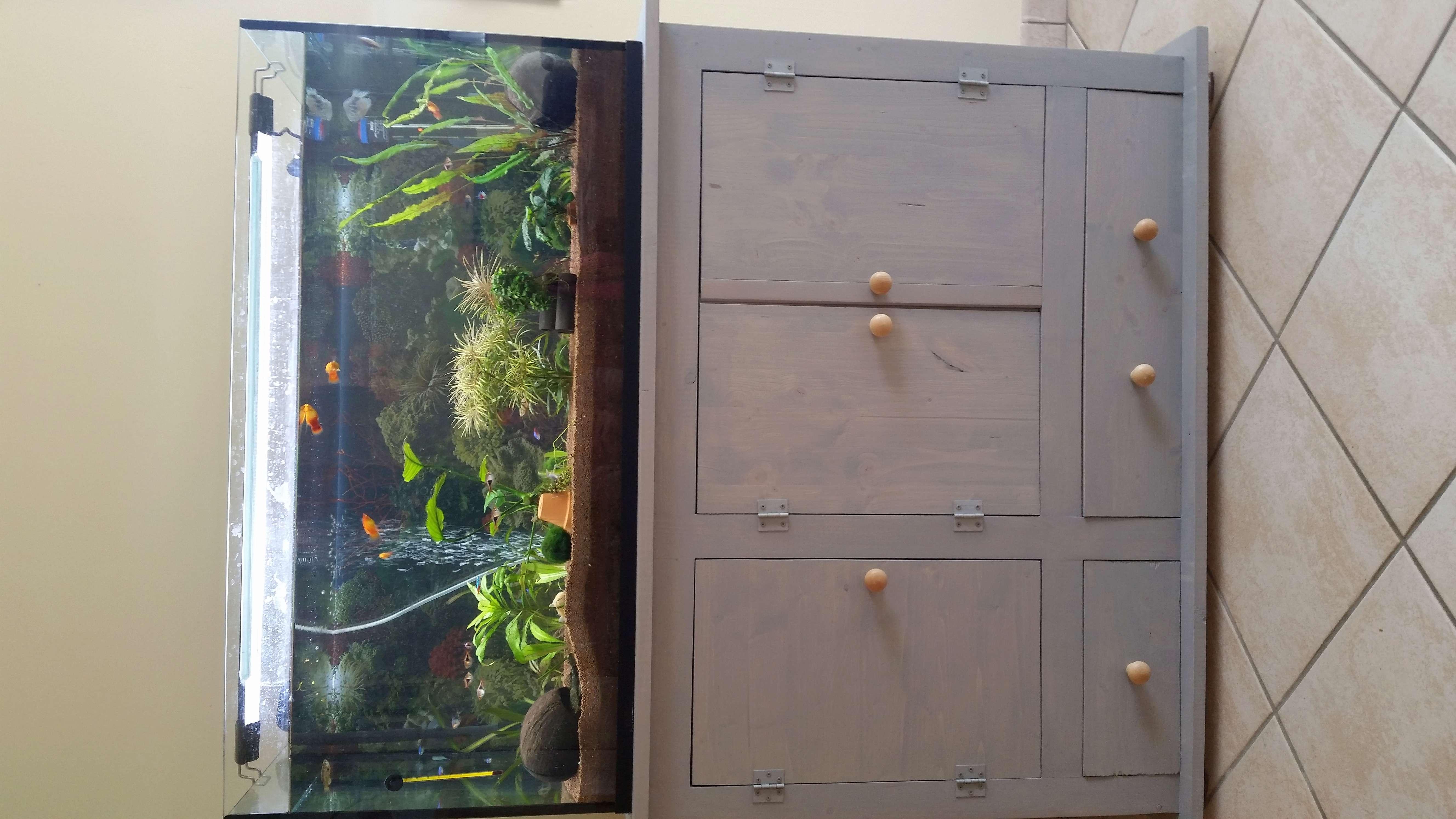 déplacement aquarium meuble a meuble Meuble10