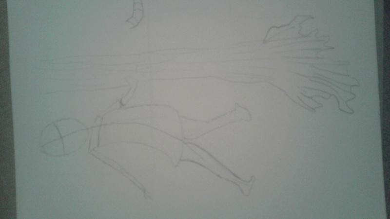 Mes premiers pas dans la création de personnage Pose_a10