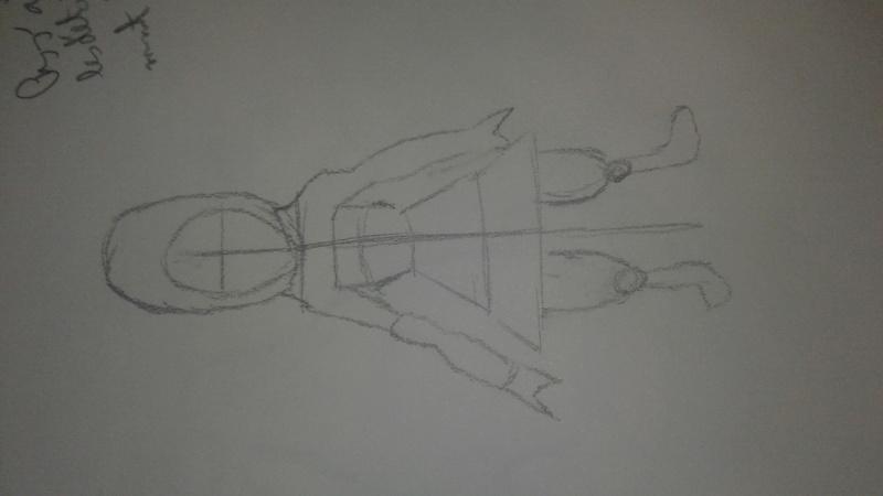 Mes premiers pas dans la création de personnage Pose_d10