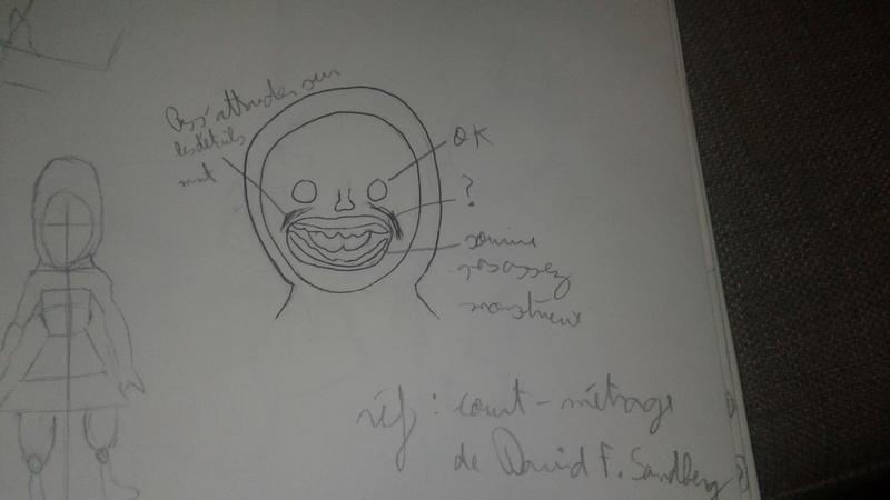 Mes premiers pas dans la création de personnage Pose_d11