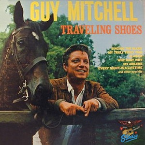 Guy Mitchell - Country Discography Guy_mi14