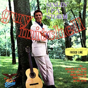 Guy Mitchell - Country Discography Guy_mi15