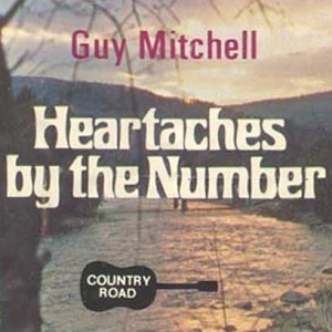 Guy Mitchell - Country Discography Guy_mi16