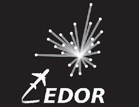 Projet de compagnie aérienne Ledor410