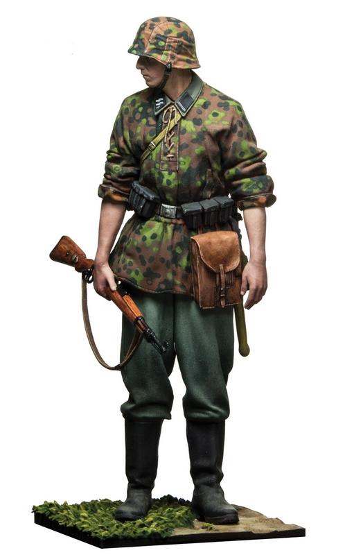 Couleurs uniforme Waffen  Ss_stu10
