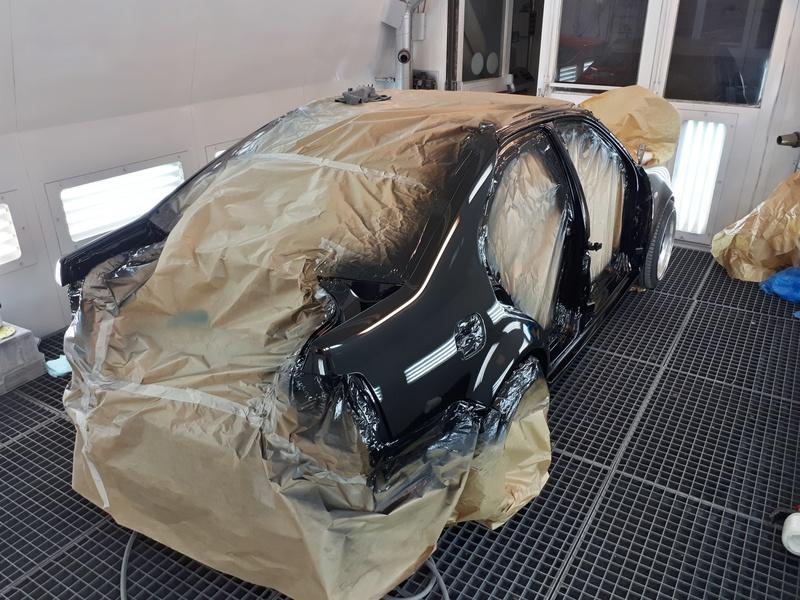 Vw Bora R32 20170614