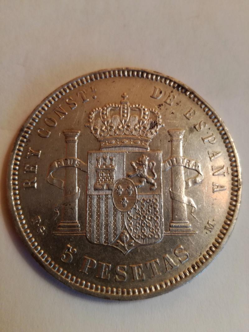 5 pesetas 1890 PGM Img_2010