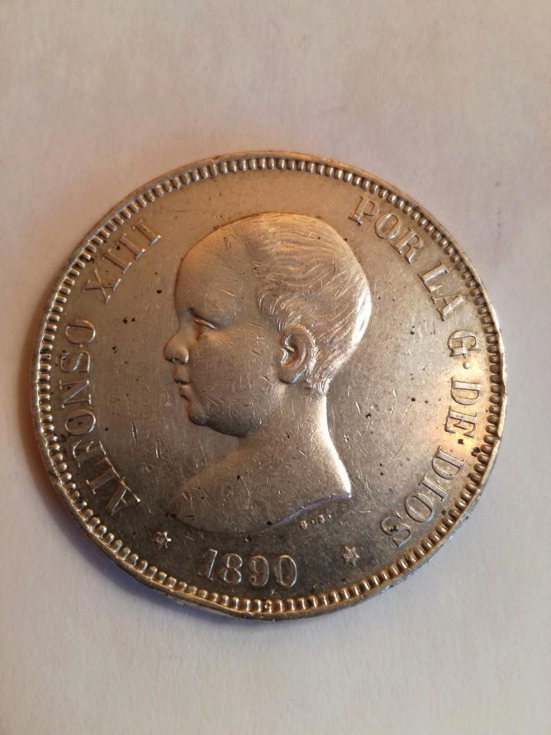 5 pesetas 1890 PGM Img_2011