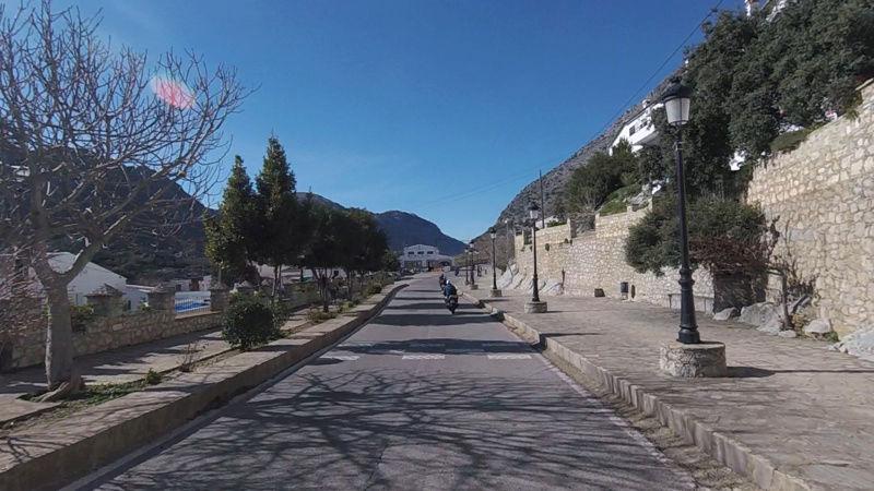 Pueblos Blancos Malaga B819d810