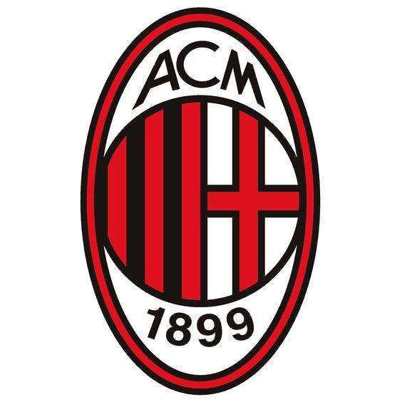 Associazione Calcio Milan E4c0d310