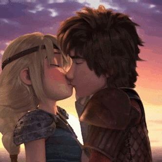 Dragons saison 6 : Par delà les rives [Avec spoilers] (2018) DreamWorks - Page 4 Hiccst10