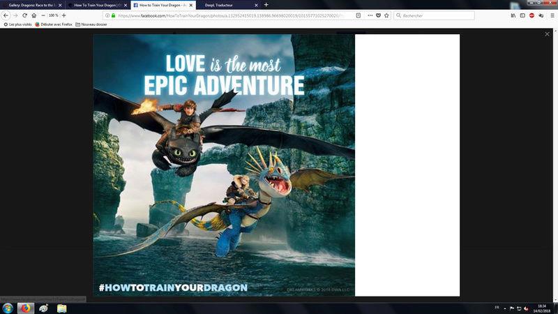 Dragons saison 5 : Par delà les rives [Avec spoilers] (2017) DreamWorks  - Page 39 Sans_t11